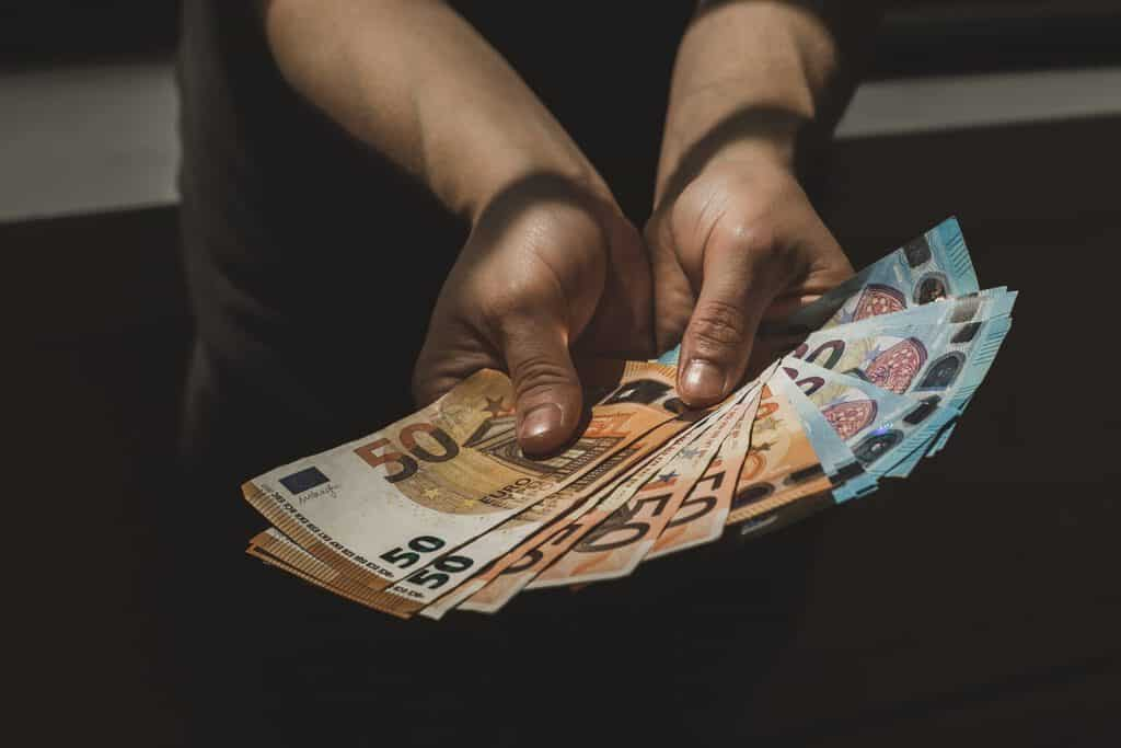 10 Smart Currency Exchange Tricks for Thailand