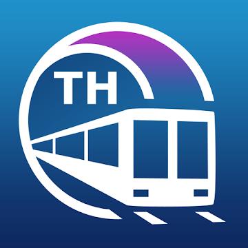 Bangkok Metro Guide